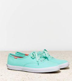 Aqua Keds Champion Originals Sneaker