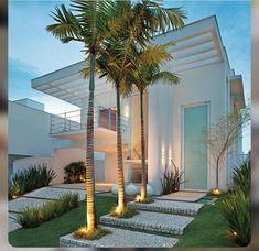 Mi futura casa