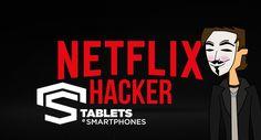 Netflix Hacker v1.8, assista seus filmes e seriados favoritos de graça dublado ou legenda com qualidade full HD. Lançamentos, Luke Cage e Punho de ferro