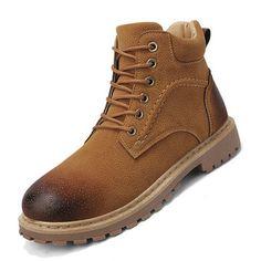 chelsea boots SOLO PER TE 12012 NEWCHIC Mobile   Scarpe