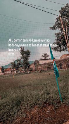 Self Reminder, Quotes Indonesia, Captions, Best Quotes, Qoutes, Haha, It Hurts, Random, Words