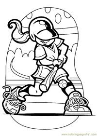 softball coloring pages to print.html