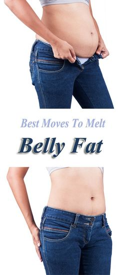 The 3 most effective ab workouts.The 3 most effective ab workouts Melt Belly Fat, Reduce Belly Fat, Lose Belly Fat, Lower Belly, Most Effective Ab Workouts, Easy Workouts, Belly Fat Diet Plan, Belly Fat Workout, Best Weight Loss