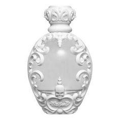 Saint - Eau de Parfum de KAT VON D sur Sephora.fr