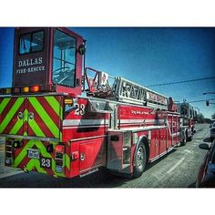 FEATURED POST   @rescuemedic6 Dallas Fire Ladder 23! TBT to my first ever fire department ride along in 2008!!!! ___Want to be featured? _____ Use #chiefmiller in your post ... . CHECK OUT IT! ....Firefighter Throwdown ....... FIREFIGHTERTHROWDOWNUSA.COM  #fire #firetruck #firedepartment #fireman #firefighters #emt #ems #brotherhood #firefighting #paramedic #firehouse #rescue #firedept #firelife #feuerwehr #crossfit #消防士  #firerescue #firemen #firestation #motivation  #ambulance #emergency…