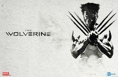 Synopsis : Wolverine, het meest iconische personage uit het X-Men universum, is terug in een spectaculair epos dat plaatsvindt in het hedendaagse Japan. In een onbekende wereld moet Wolverine de confrontatie aangaan met onverwachte en dodelijke tegenstanders, een strijd die hem voorgoed zal veranderen. Voor het eerst voelt hij wat het is om kwetsbaar te zijn… Hij staat niet enkel voor een strijd tegen het staal van de samurai, maar ook tegen zijn eigen onsterfelijkheid.