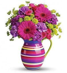 wow! http://www.flowers-armenia | send flowers to armenia