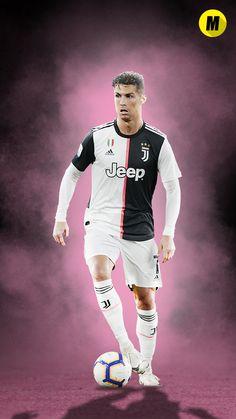 Cristiano Ronaldo Cr7, Cristino Ronaldo, Cristiano Ronaldo Wallpapers, Messi And Neymar, Ronaldo Football Player, Best Football Players, Football Boys, Soccer Players, Cr7 Juventus