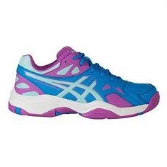 rebel sport asics shoes