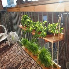 41 cozy and beautiful green balcony ideas - ., 41 cozy and beautiful green balcony ideas - # balcony ideas # Although old with strategy, a pergola may be encountering a present day renaissance these kind of days. Apartment Balcony Decorating, Apartment Balconies, Apartment Porch, Apartment Walls, Apartment Projects, Apartment Design, Rustic Outdoor Decor, Balcony Plants, Balcony Gardening