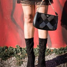 Always a shoe lover ❤️🖤❤️ • • • • • • • • • #newpost #comingsoon #happyholidays #wallpaper #holidayoutfit #fashionaddict #fblogger #instapic #styleinspo #fashionblogger #houstonblogger #indiangirl #wallwanderings #holidaystyle #holidayseason #jeweltones #fashioninspiration #holidaylook #dresstomatch #iloveshoes #sockboots #stylemarc @marc.fisher #girlboss