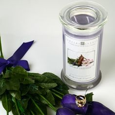jewelry candles/pinterest   Visit jewelrycandles.com