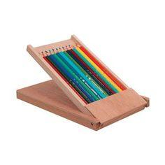 pen case of wooden - Google'da Ara