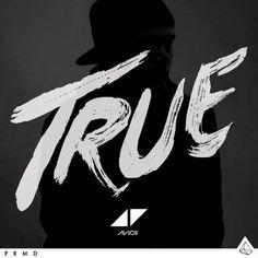 Avicii-True-Avicii-CD-32VG