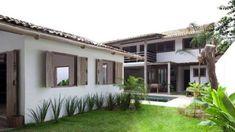 Casa Lola 06 1 Kind Design