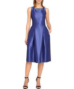 woman cocktail dress plus 22