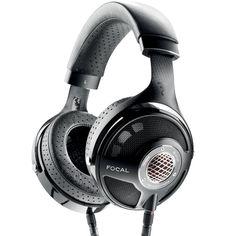 dec9c5a0687 9 Best Headphones images | Headphones, Headpieces, In ear headphones