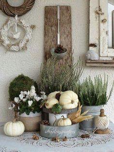 Risultati immagini per flowerpot