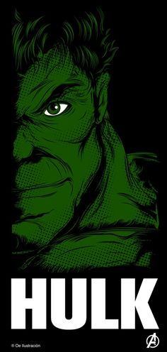 The Avengers Hulk Comic Book Characters, Comic Book Heroes, Marvel Characters, Comic Character, Comic Books Art, Hulk Marvel, Marvel Comics Art, Marvel Heroes, Ms Marvel