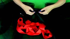 Zrób to Sama - spódnica tiulowa z koła prawie bez szycia? [Coza Szycie]