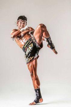 Action Pose Reference, Human Poses Reference, Pose Reference Photo, Action Poses, Muay Thai Martial Arts, Mixed Martial Arts, Mma, Kick Boxing, Taekwondo