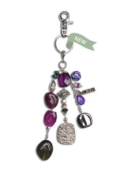 Miche Purse Charms You can get this at www.needmore.miche.com Miche...Buy it, Love it, Obsess!!! You deserve it! I love my Miche! You can too! Join my Miche Team today!