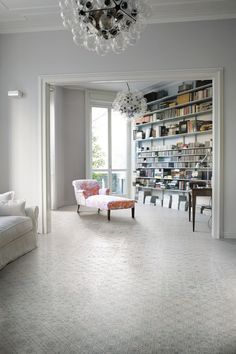 56 amazing living room flooring images living room flooring tile rh pinterest com