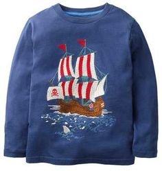 Childrens Unisex Long Sleeved Navy Polar Fleece Clothing, Shoes & Accessories Size 12 Kids' Clothing, Shoes & Accs