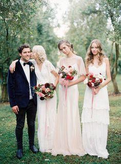 Wedding Beautiful!