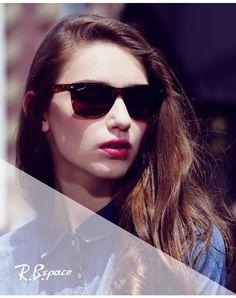 Fashion Polarized Sunglasses Original Brand Designer Sun Glasses – Unisex - free shipping worldwide
