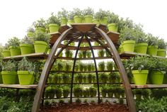 OK ..This Is Freakin Cool.. Would grow Thistle and weeds on this,and sit back and tell everyone.....,Yeah,I Did That!...