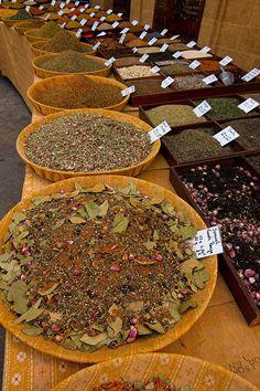 Spice Aix en Provence