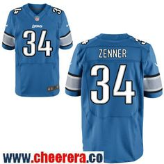 calvin johnson jersey