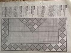 Nice ( nr 3 ) pattern