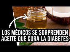 5 consejos para recuperar tu pancreas naturalmente - YouTube