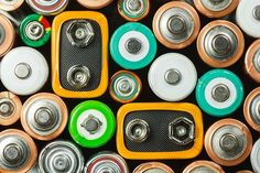 Don't throw away your old and 'dead' ni-cad batteries just yet. There are many ways to restore them so you won't have to keep buying new ones all the time.
