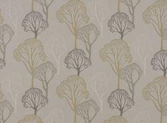 Delaware Mimosa | Delaware | Prints and Weaves | VillaNova | Upholstery Fabrics, Prints, Drapes & Wallcoverings
