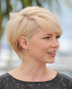 pictures-of-short-haircuts-for-women-2011_2