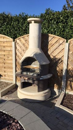 Browse the entire Buschbeck range of wood fired pizza ovens, BBQs and outdoor fireplaces here! Luxury backyard living is only one Buschbeck away. Fire Pizza, Wood Fired Pizza, Barbecues, Firewood, Bbq, Oven, Backyard, Outdoor Decor, Barbecue