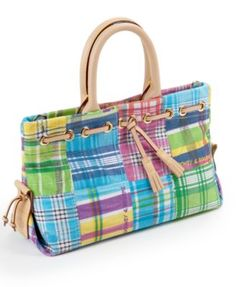 DOONEY & BOURKE MADRAS - Google Search