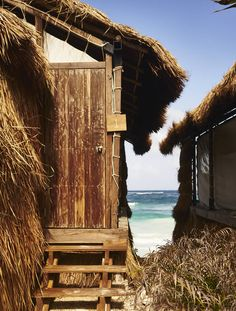 The ocean and the jungle sandwich style and seclusion at a Tulum design hotel led by culture and experience. Quintana Roo Mexico, Tulum Mexico, Between The Oceans, Tulum Hotels, Resorts, Jungle Resort, The Sound Of Waves, Site Archéologique, Best Places To Travel