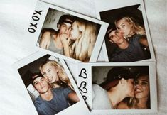 10 Ways To Spice Up Your Relationship You'll Want To Hear - - Polaroid Polaroid Pictures Tumblr, Polaroid Photos, Polaroid Wall, Polaroid Camera, How To Pose For Pictures, Cute Couple Pictures, Relationship Goals Pictures, Cute Relationships, Couple Tumblr