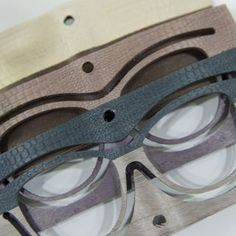 Gold & Wood Eyewear (@goldandwood) • Photos et vidéos Instagram Gold Wood, Or, Eyewear, Photos, Instagram, Eyeglasses, Pictures, Sunglasses, Eye Glasses
