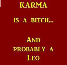 So don't mess with a Leo Woman. based on my own experience it's the leo woman who wants to messwith you ^^ Leo Virgo Cusp, Leo Horoscope, Astrology Leo, Horoscopes, Leo Quotes, Zodiac Quotes, Funny Quotes, Attitude Quotes, Smile Quotes