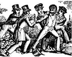 Walkabout: Black Folks in 19th Century Brooklyn, Part 3...