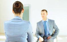 Bloomberg: Nämä 10 virhettä estävät sinua saamasta uutta työtä - Talouselämä