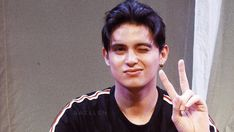 James Reid, Jadine, Music Composers, Music Labels, Filipino, Real Life, Bb, Beautiful Pictures, Pumpkin