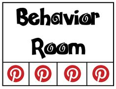 How to host an all school Pinterest Party for professional development  www.elementaryschoolcounseling.org