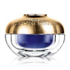 Kim Kardashian's 10 Favorite High & Low Beauty Products  - HarpersBAZAAR.com