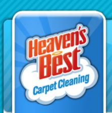 Carpet Cleaning Seattle | Carpet Cleaning Tacoma | Heaven's Best